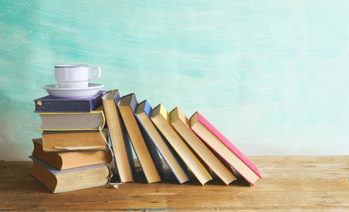 Contoh Teks Eksposisi Pendidikan dan Strukturnya