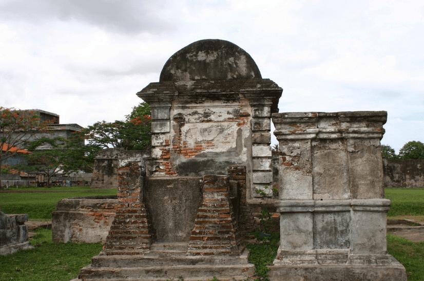 Kerajaan Islam di Sumatera