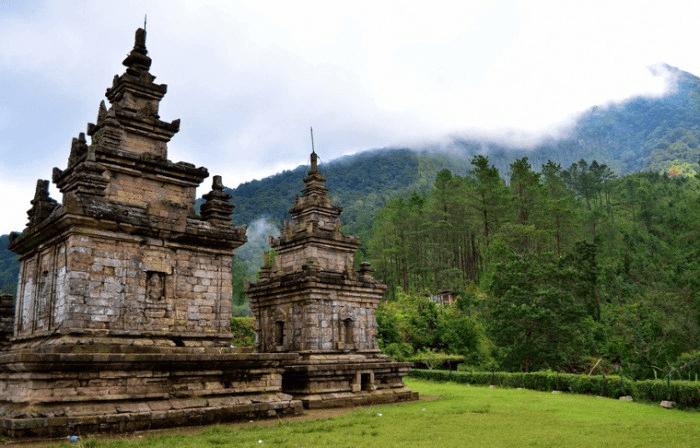 Kerajaan Kutai Sejarah, Raja, Sistem Pemerintahan, Peninggalan