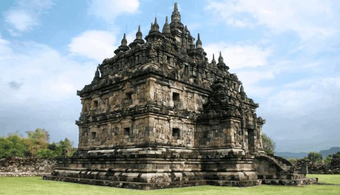 Kerajaan Mataram Kuno: Sumber Sejarah, Raja, Kehidupan Politik, Peninggalan