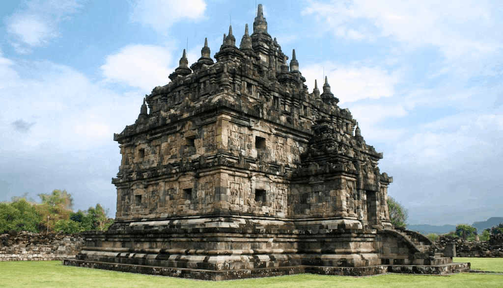 Kerajaan Mataram Kuno Sumber Sejarah, Raja, Kehidupan Politik, Peninggalan
