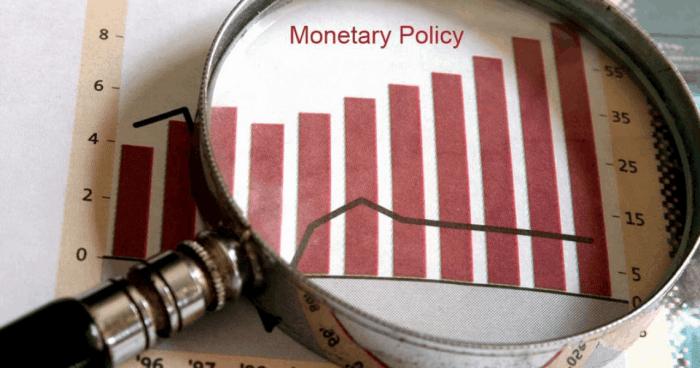 Tujuan Kebijakan Moneter