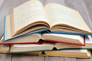 Contoh Karangan Teks Deskripsi