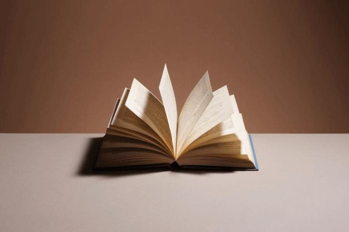 Contoh Teks Eksemplur Tentang Pengalaman Pribadi