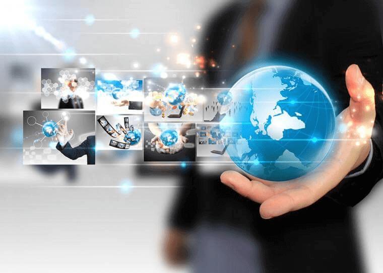 Pengertian Globaliasi, Umum dan Menurut Para Ahli