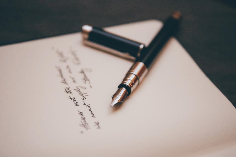 Contoh Teks Cerita Ulang Pribadi