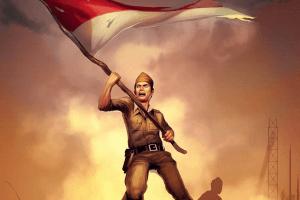 Ciri Ciri Patriotisme