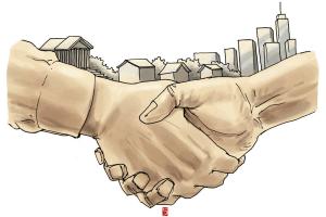 Jenis-jenis sumber keuangan Negara bagi Indonesia