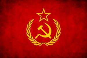 Pengertian Ideologi Komunisme