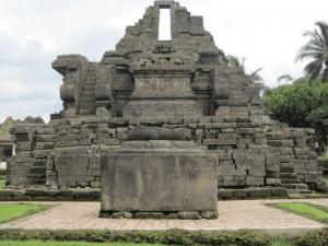 Sumber Sejarah Kerajaan Singasari