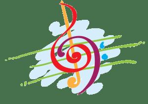 Unsur Musik