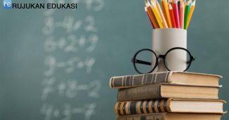 Pengertian Administrasi Pendidikan