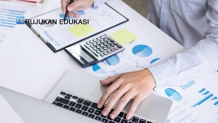 Pengertian Akuntansi Keuangan dalam Perusahaan