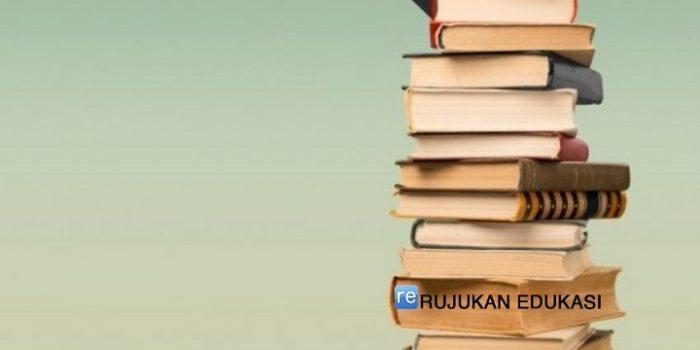 Pengertian Literatur