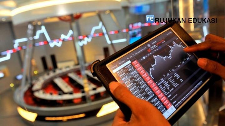 Pengertian Mengenai Bursa Efek