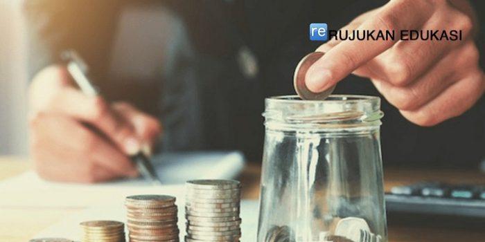 Pengertian Umum Manajemen Keuangan