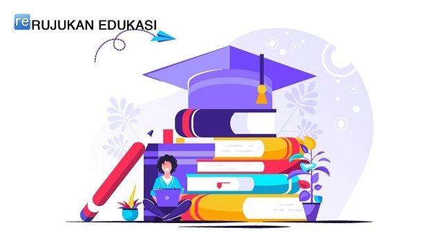 Pengertian management pendidikan