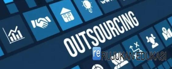 Kerugian Outsourcing